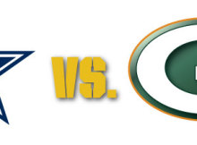 cowboys_vs_packers